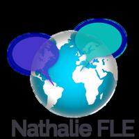 Nathalie FLE