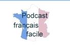 pocast français facile améliorer sa compréhension orale