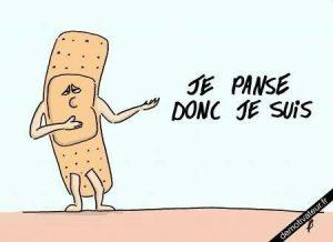 dictionnaire français homonymes