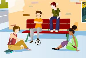 révisez la conjugaison avec plaisir : jeux espazo abalar