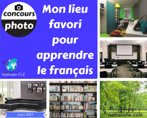 concours-photo français