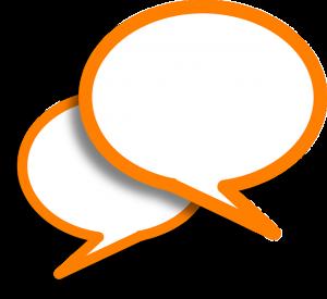 Groupes de conversation FLE en ligne