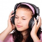 4 solutions simples pour écouter un texte écrit en français