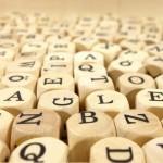 Les bases du français : comment bien prononcer les lettres en français