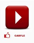 GABFLE interviews authentiques améliorer compréhension orale
