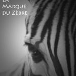 La marque du zèbre : Histoire et interview de Frank