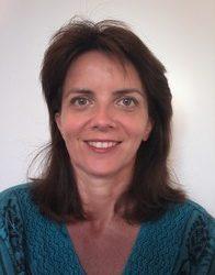 Nathalie Porte formatrice