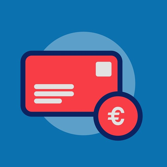 paiements