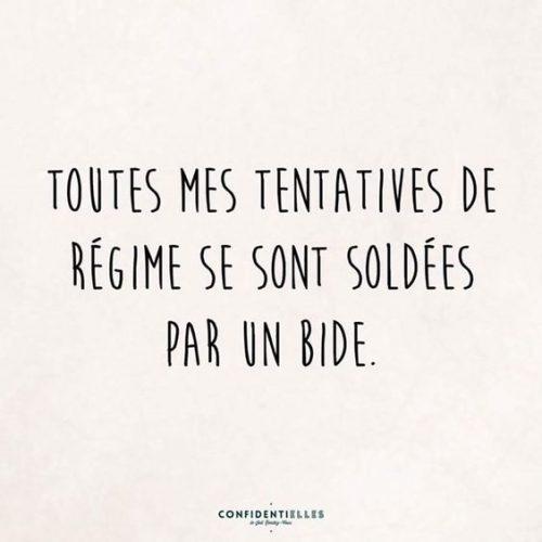 comprendre l'humour en français